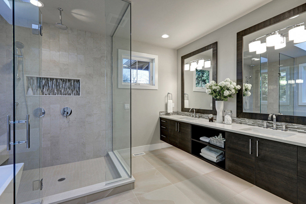 Bathroom Remodeling Katy bathroom remodeling | katy, tx | texas select builders, llc